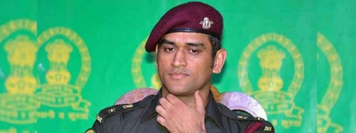 Mahendra Singh Dhoni, will may Host New Television Series