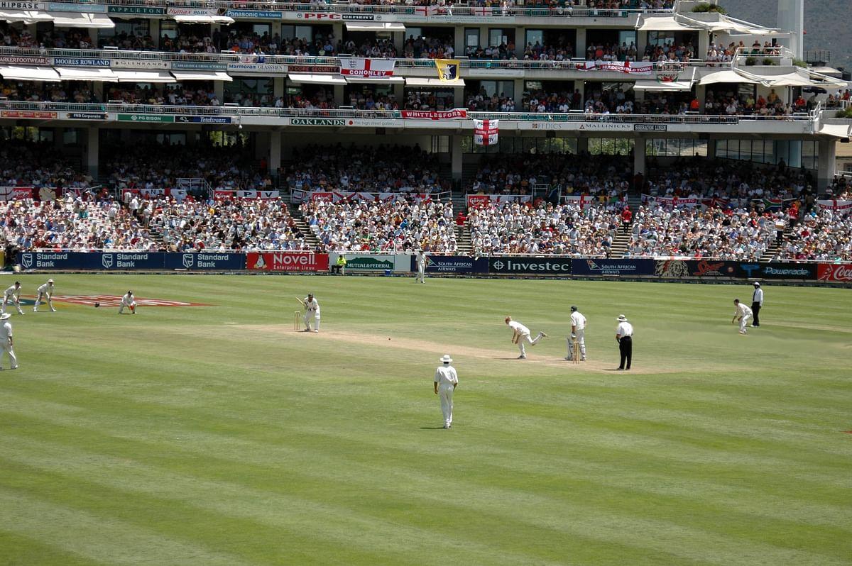टेस्ट मैच को 4 दिन का बनाने की पहल, क्या है गांगुली और CA की राय