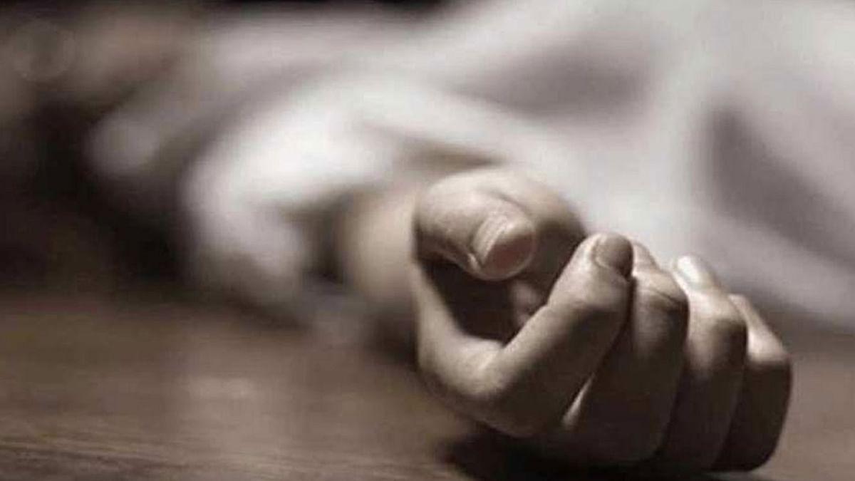 पुलिस ने बरती कोताही तो नाबालिग रेप पीड़िता ने की आत्महत्या