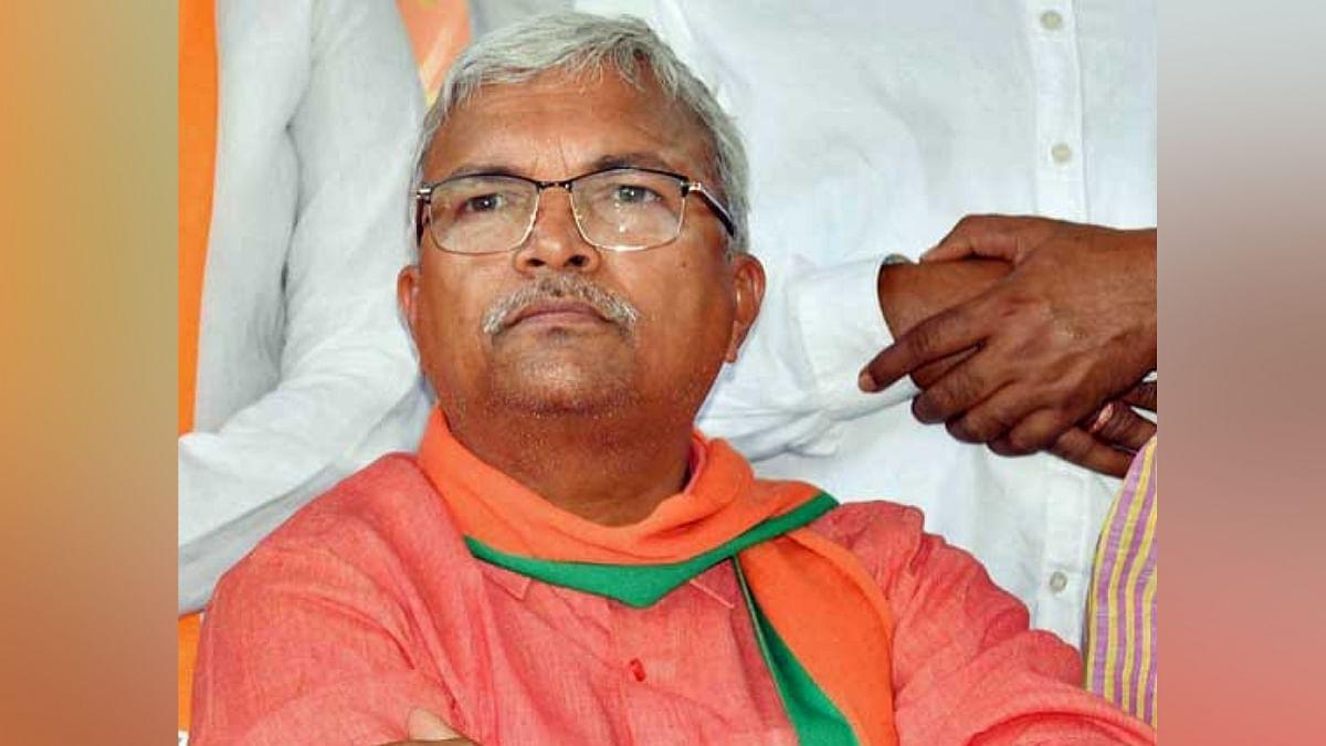 धारा 144 का उल्लंघन! पूर्व भाजपा विधायक सहित कई पर FIR दर्ज