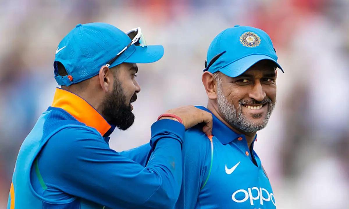 ICC ने पूछा दशक का पसंदीदा कप्तान कौन? दर्शकों की जुबां पर यही नाम