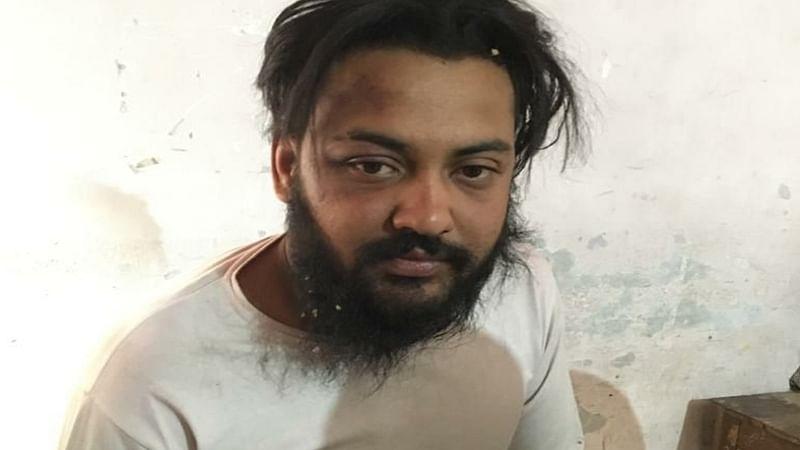 पचमढ़ी आर्मी कैंप से 2 इंसास रायफल चोरी करने वाले आरोपी गिरफ्तार