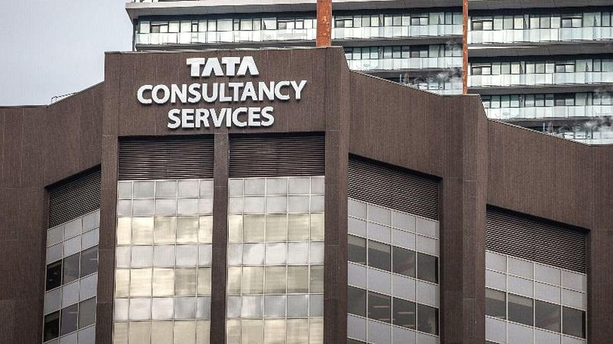 डॉयचे बैंक की टेक्नोलॉजी यूनिट को जल्द ही खरीद सकती है 'TCS'