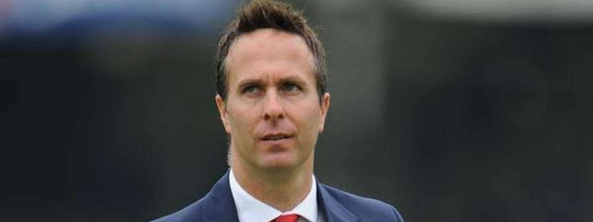 Michael Vaughan, इंग्लैंड के पूर्व कप्तान माइकल वॉन ने कहा आईसीसी रैंकिंग है बकवास
