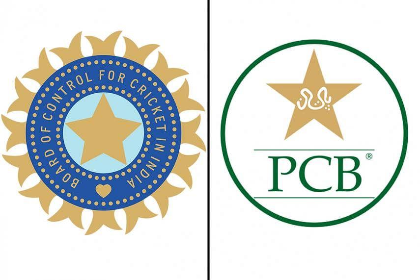 बीसीसीआई पाकिस्तानी फैंस को गुमराह ना करें: पीसीबी