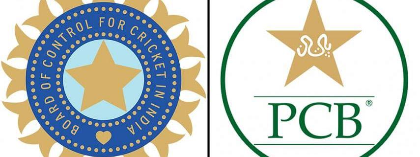पीसीबी चाहता है आईसीसी बीसीसीआई से ले इस बात का आश्वासन