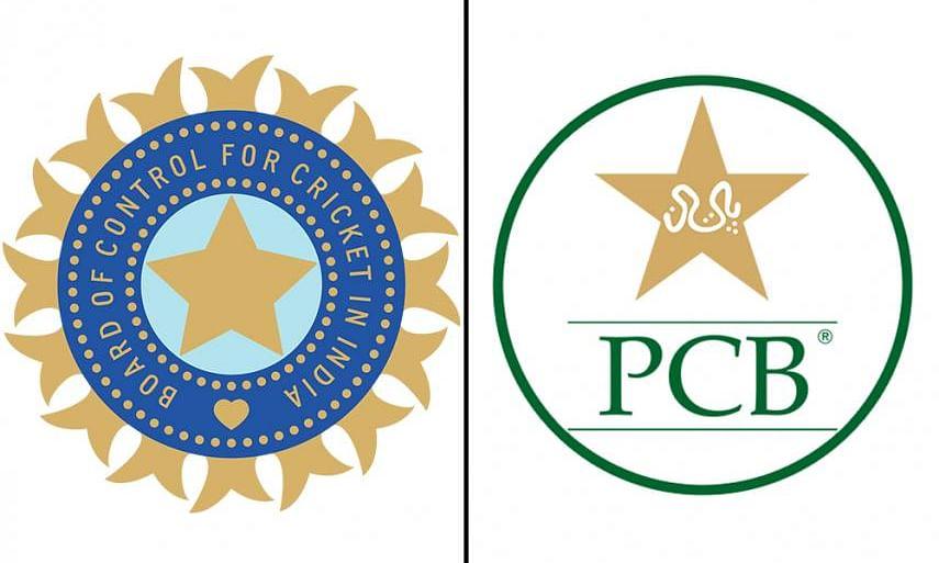 पीसीबी चाहता है आईसीसी, बीसीसीआई से ले इस बात का आश्वासन