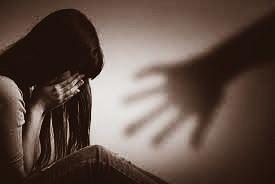 शादी के बहकावे में आई लड़की, दुष्कर्म के बाद कराया मामला दर्ज