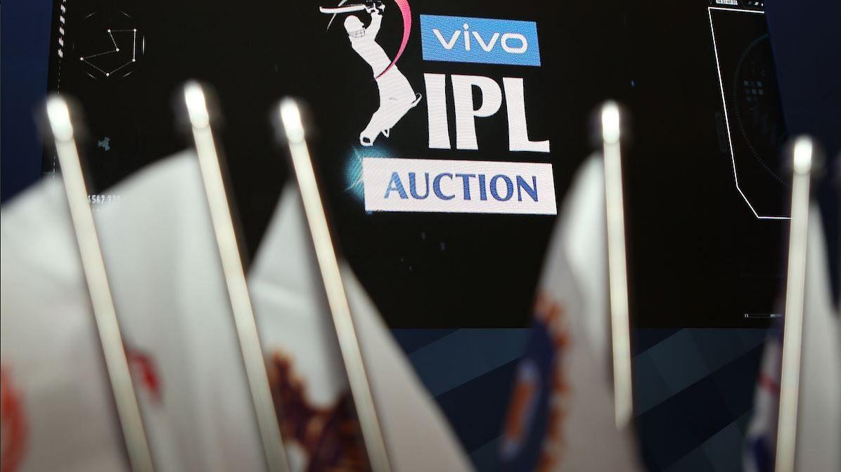 IPL Auction: जाने कौन से खिलाड़ी हुए मालामाल, किसे होना पड़ा निराश