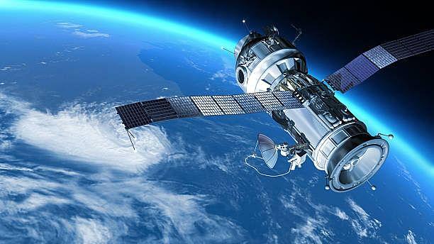 भारत से लॉन्च होगा ये उपग्रह