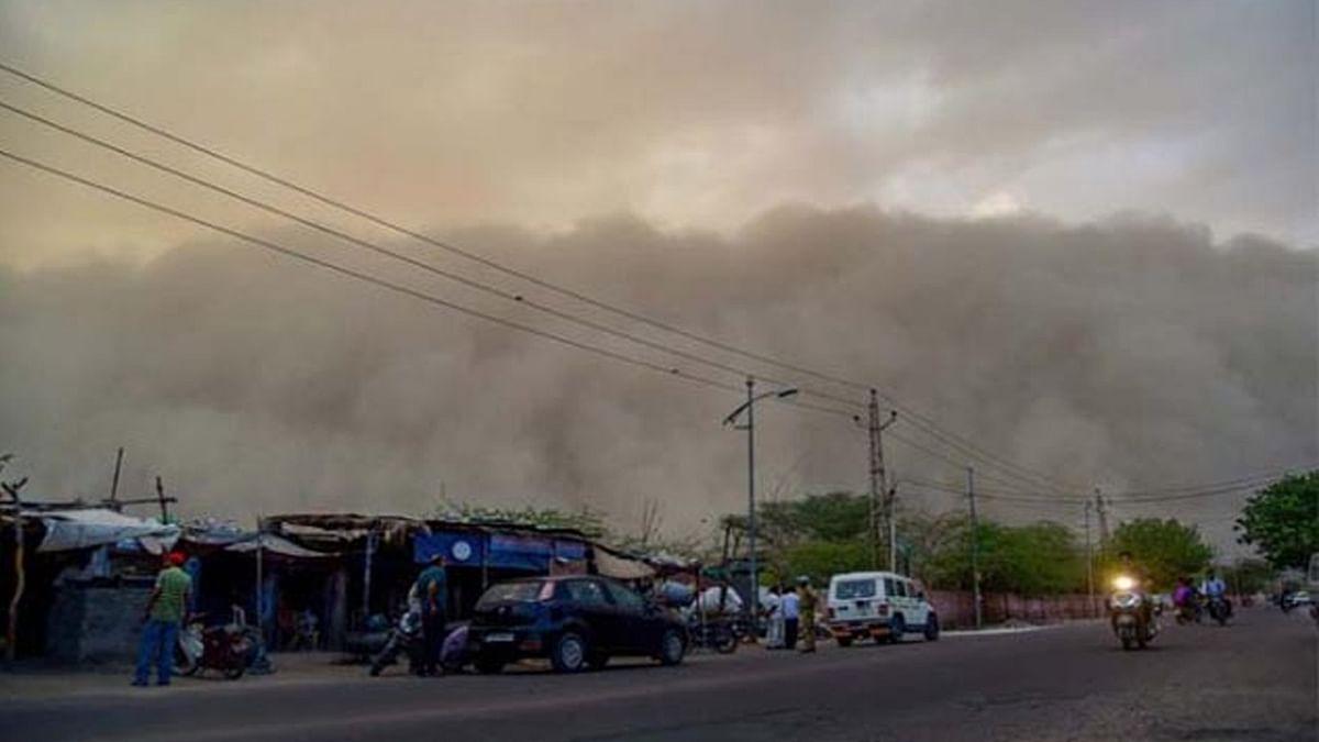 जल्द बदलेगा प्रदेश का मौसम: कड़ाके की ठंड, कोहरे, बारिश के आसार