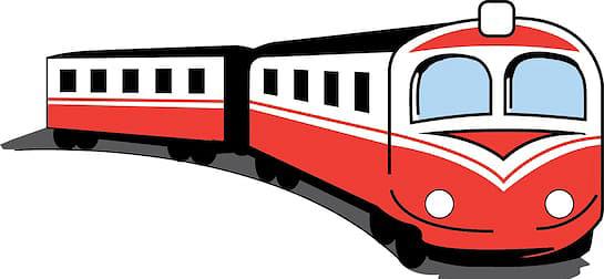 खजुराहो-जबलपुर एक्सप्रेस का संचालन शुरू,बेवसाईट पर शुरू हुई बुकिंग