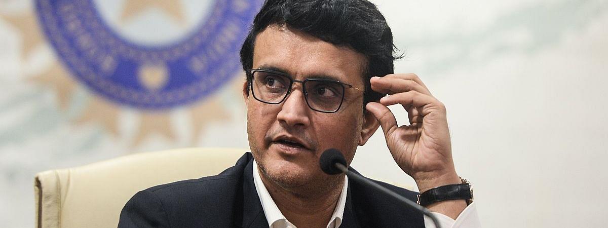 केवल मुख्य चयनकर्ता को मिलेगी यह सुविधा बाकी को नहीं : बीसीसीआई