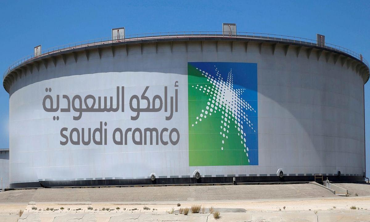 क्या है सऊदी अरामको, कैसे करता है काम?