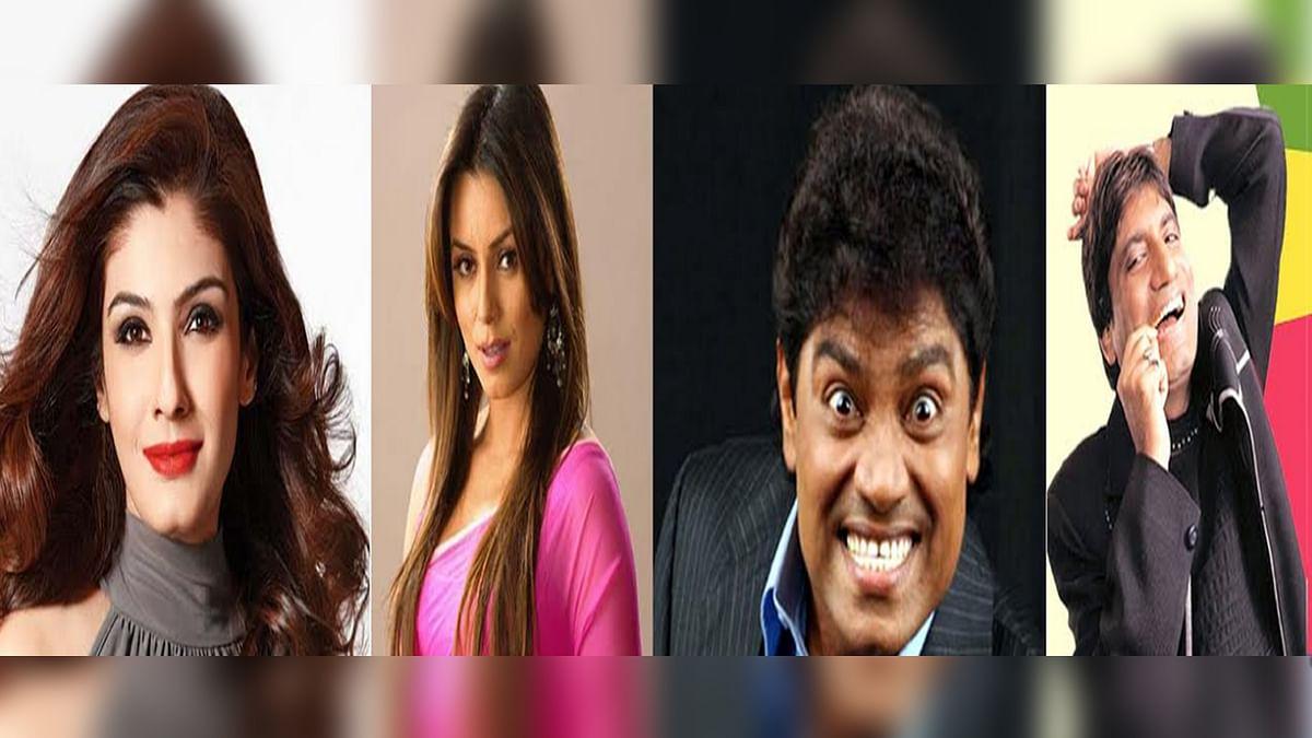 छतरपुर: आज से शुरू होगा खजुराहो फिल्म फेस्टीवल