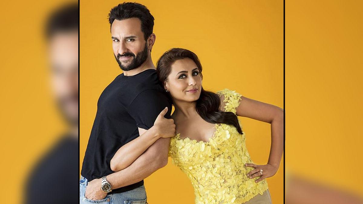 यश राज फिल्म्स की घोषणा, फिर हंसाने आ रहें हैं 'बंटी और बबली'