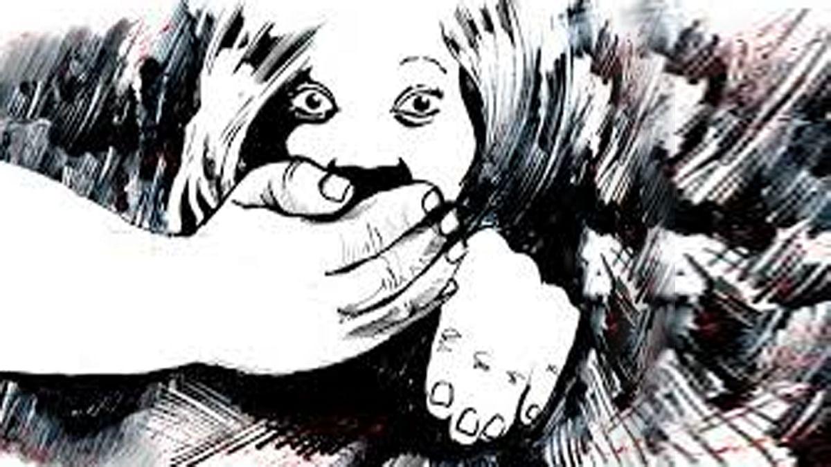 जुर्म की राह पर बचपन : अबोध के साथ किशोर ने किया संगीन अपराध