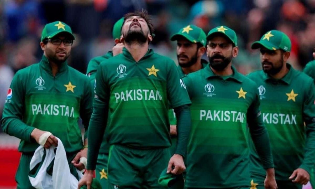 एशिया इलेवन में किसी भी पाकिस्तानी खिलाड़ी को नहीं मिलेगा मौका