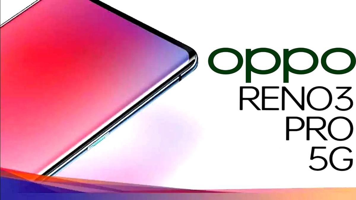 जल्द मार्केट में आने वाले हैं Oppo के नए स्मार्टफोन्स