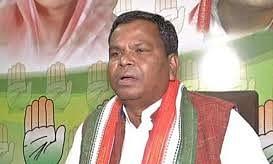 CBI अधिकारी के नाम से मंत्री को मिल रहीं केस में फ़साने की धमकियां