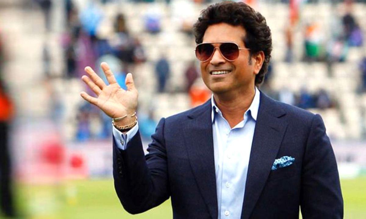 वो गेंदबाज जो क्रिकेट के भगवान को आउट करने से हुआ मशहूर