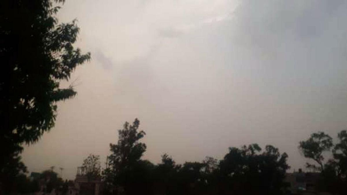 प्रदेश मौसम अपडेट: अब बदलेगा मानसून का रुख, अच्छी बारिश होने की उम्मीद