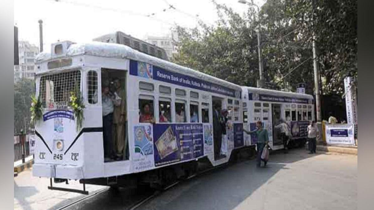 कलकत्ता की शान अब दिखेगी मध्यप्रदेश की सड़कों पर भी