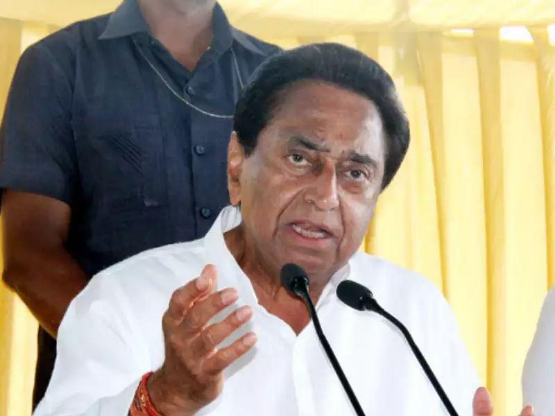 CM की विदेश मंत्रालय से अपील, छात्रों को जल्द वापस लाया जाए स्वदेश