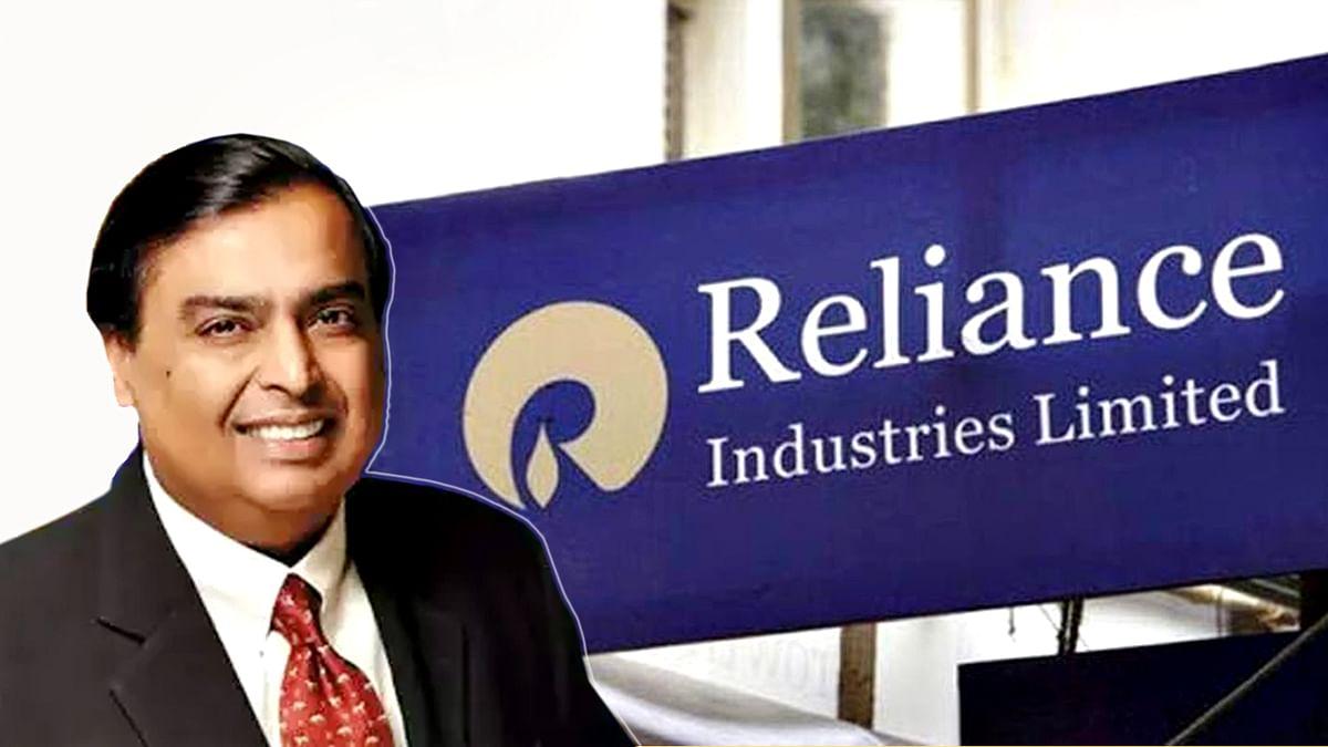 RIL का बड़ा ऐलान- Reliance Retail में निवेश करेगी अमेरिकी कंपनी सिल्वर लेक