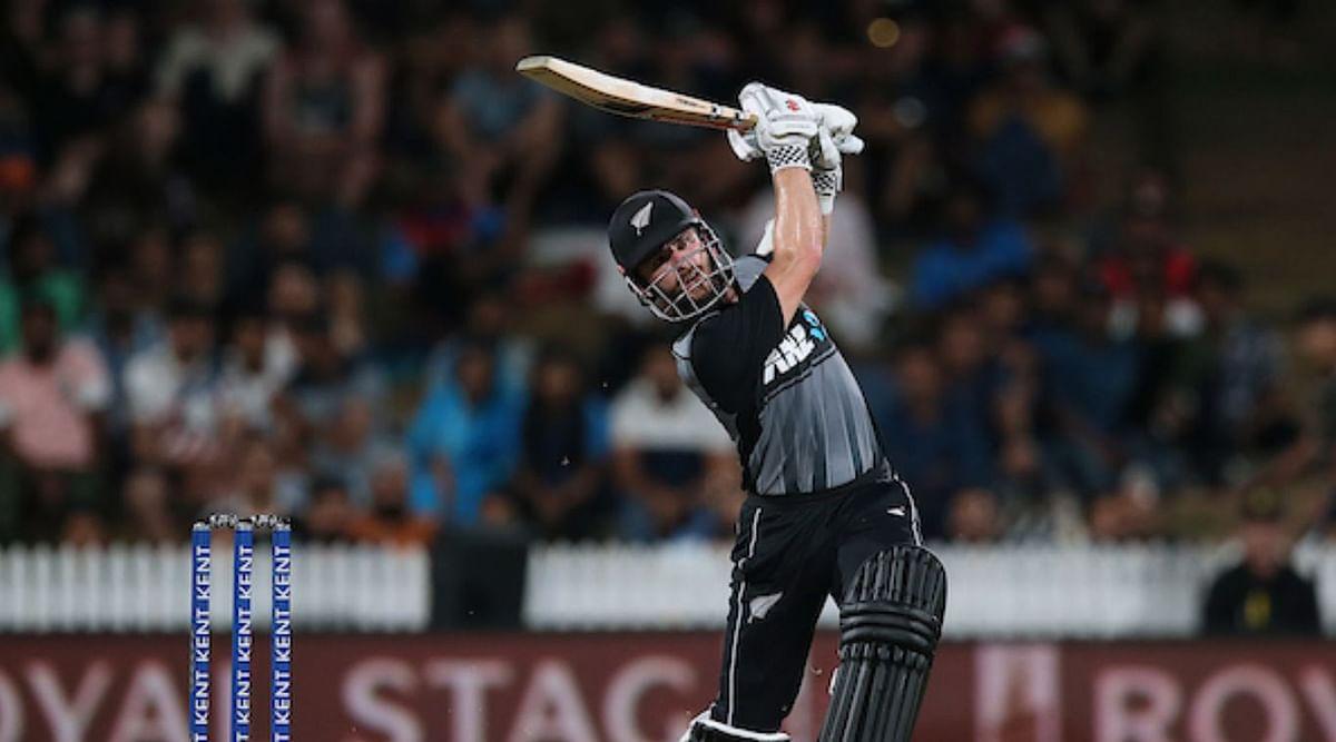 IND Vs NZ: न्यूजीलैंड वनडे टीम का ऐलान, नए खिलाड़ियों से उम्मीद