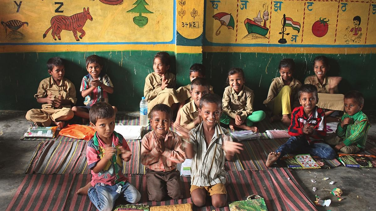 मध्यप्रदेश: 6 से 11 जनवरी तक मनाया जाएगा 'बाल संरक्षण सप्ताह'