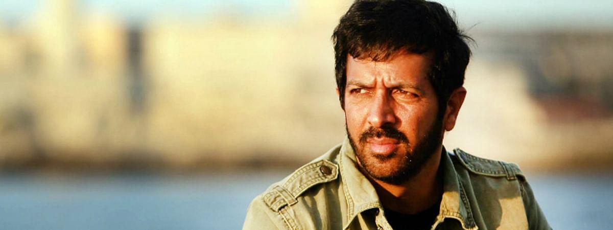कबीर खान के शो 'द फॉरगॉटन आर्मी' में दिखेंगे वास्तविक सीन