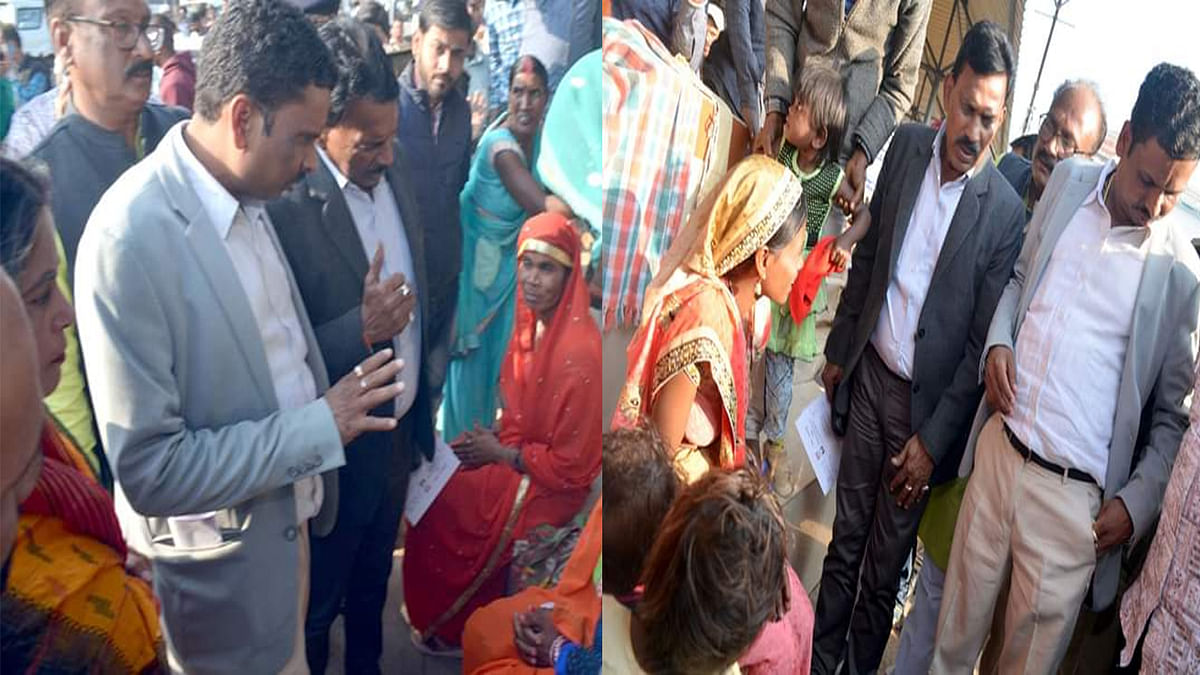 छः बच्चों की मौत जाँच के घेरे में : सिविल सर्जन बर्खास्त