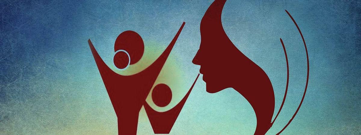 महिला सशक्तिकरण को देना होगा बढ़ावा