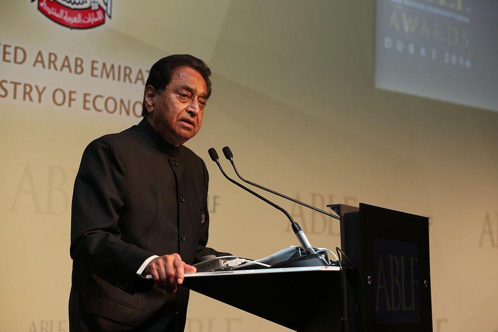 मध्य प्रदेश : टाईम बाउंड क्लीयरेंस 2020 एक्ट का मसौदा हुआ तैयार