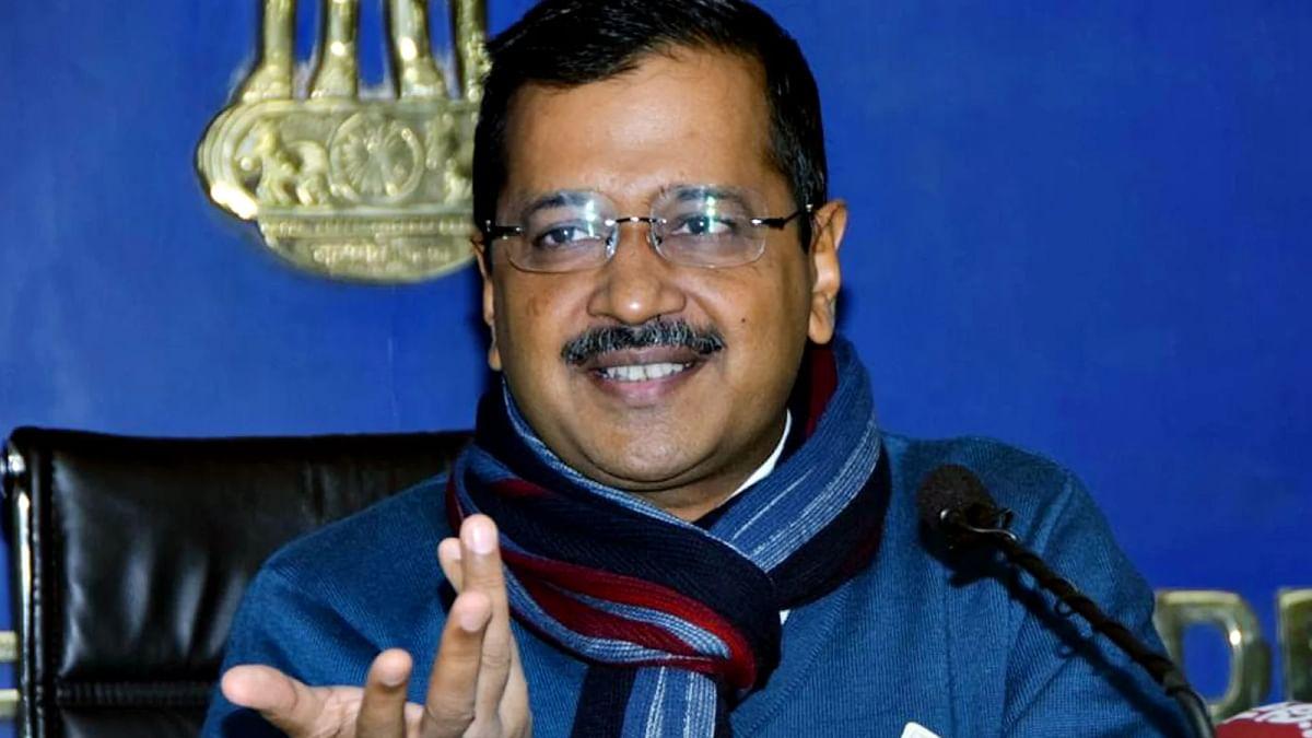 दिल्ली चुनाव 2020 : काम किया तो वोट दें, नहीं किया तो न दें