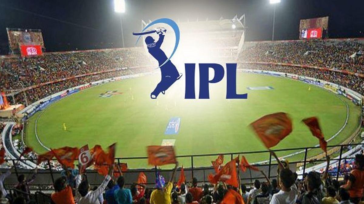 IPL 13 में 8, 9, 10 का चक्कर क्या है?