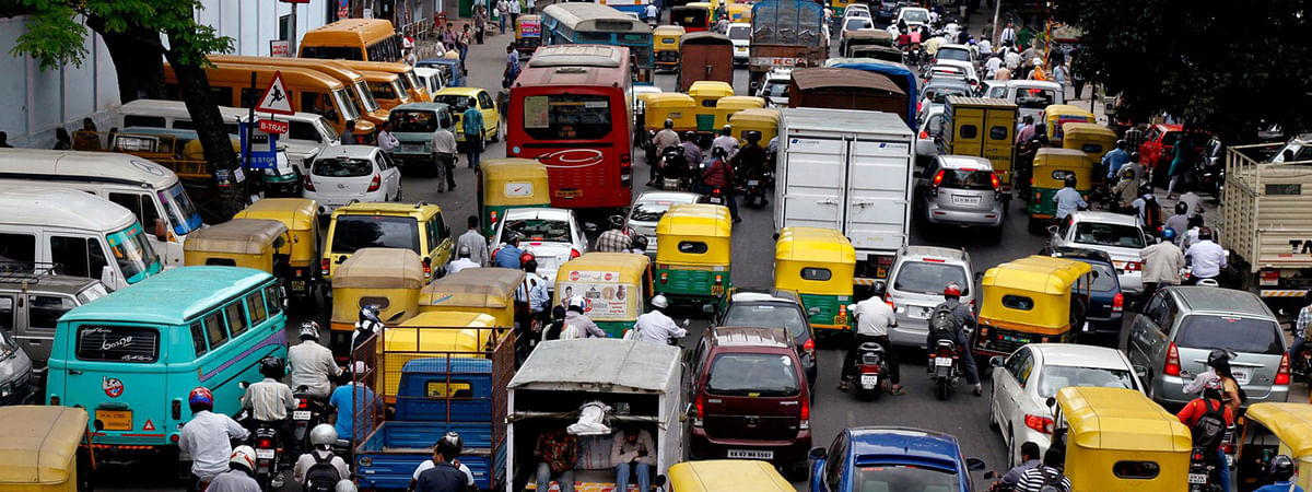 IRDAI changed cars and two-wheelers insurance Policy