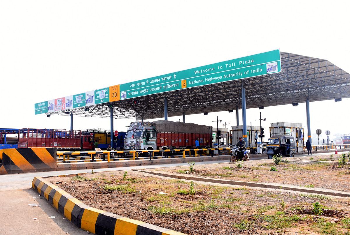इंदौर में दोपहिया वाहन की खास पहचान रजिस्ट्रेशन कोड सीरीज पर ब्रेक लगने वाला है।