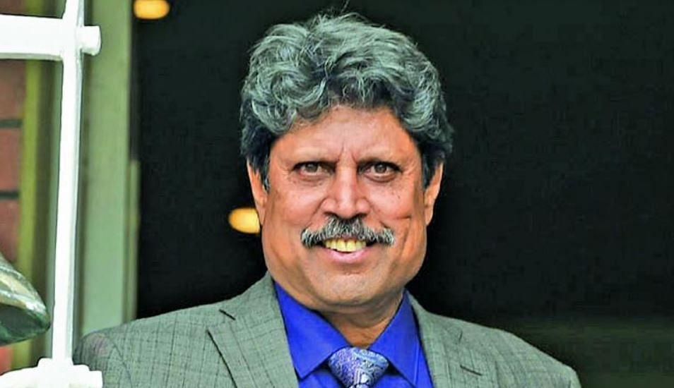 Birthday Special: कप्तान जिन्होंने भारतीय क्रिकेट की तस्वीर बदली