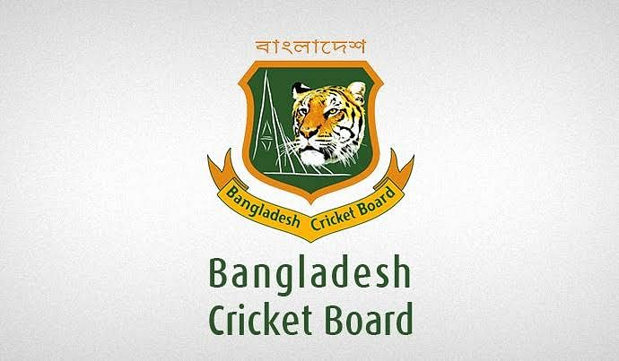 Bangladesh will not Play Test Series in Pakistan