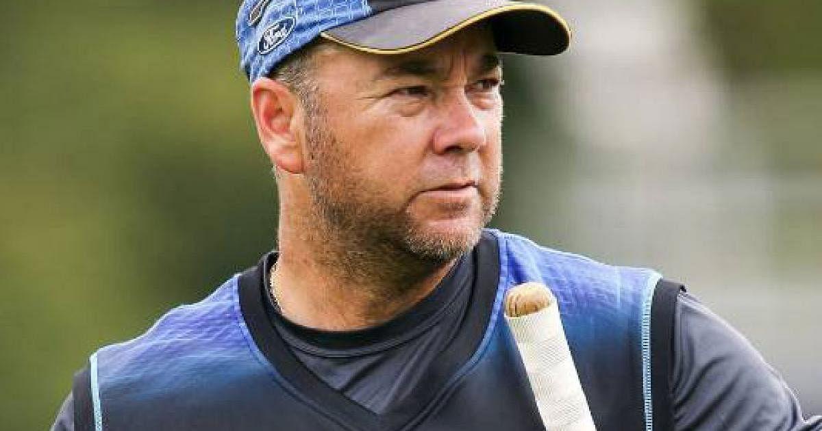 IND Vs NZ: भारतीय टीम पावरहाउस के सामान: क्रेग मैकमिलन