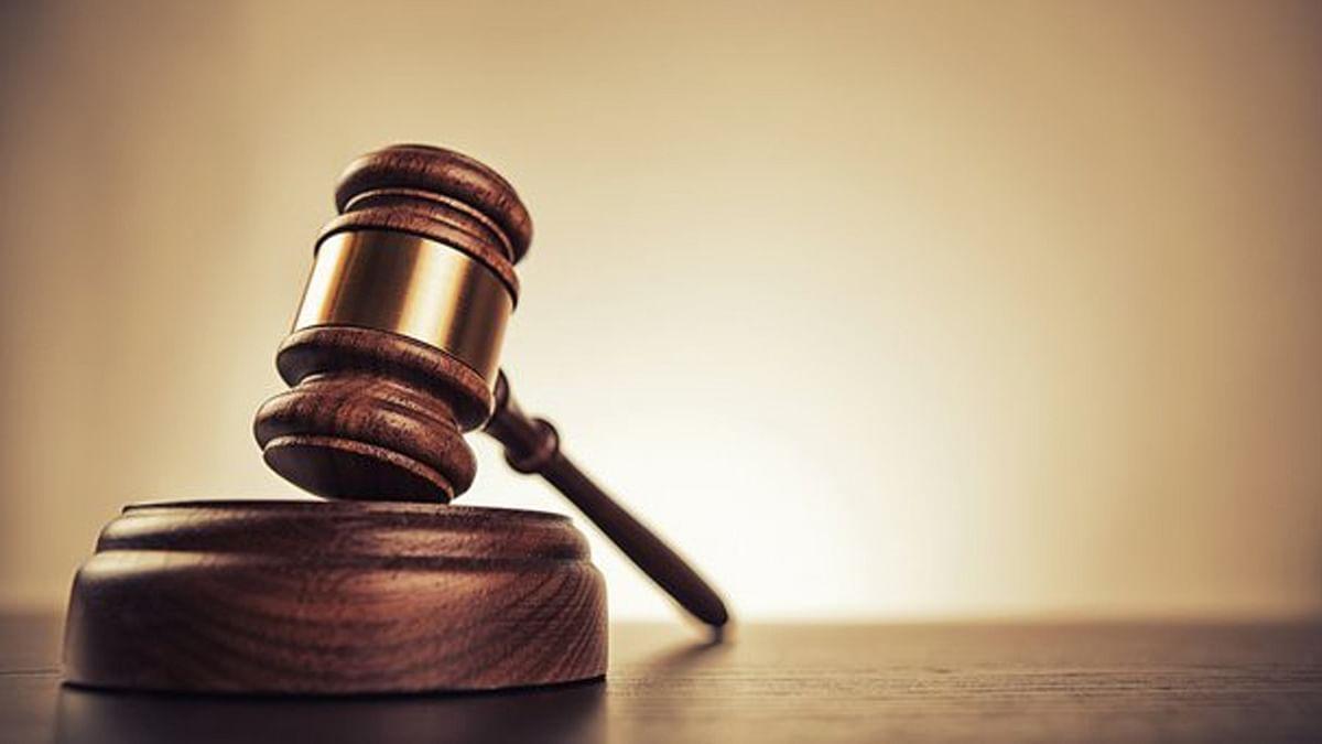 इंदौर : रिश्वत मामले में प्रधान आरक्षक को 4 साल की सजा