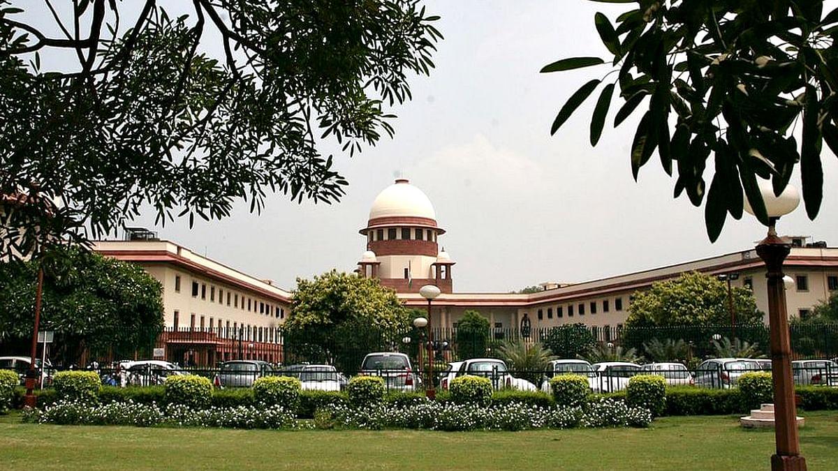 CAA के खिलाफ याचिकाओं पर SC की सुनवाई से केंद्र सरकार को राहत