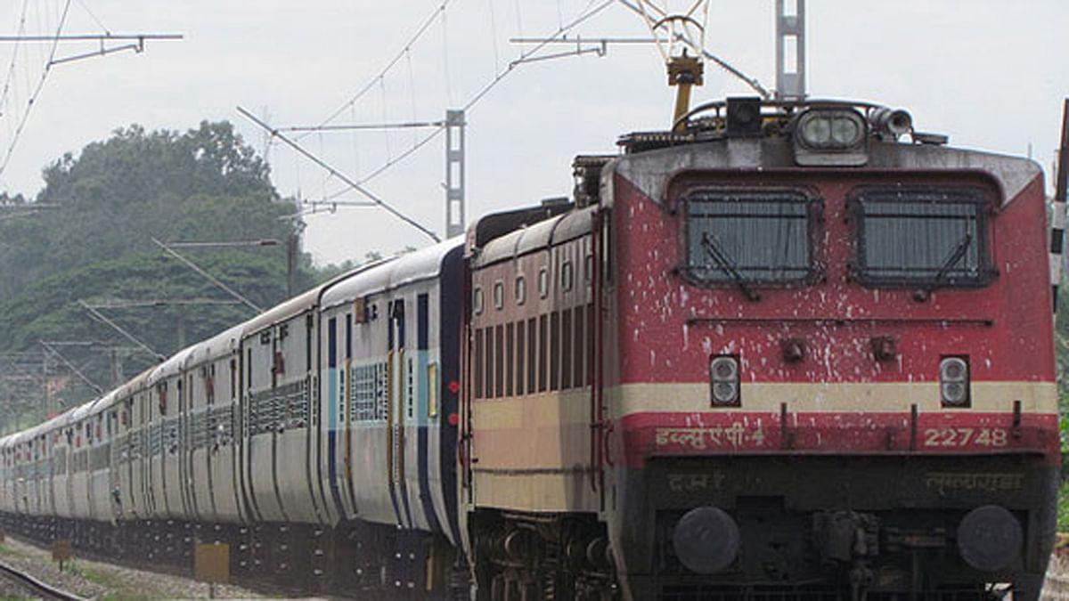 यात्रियों की सुविधाओं के मद्देनज़र भारतीय रेल ने किया बड़ा बदलाव।