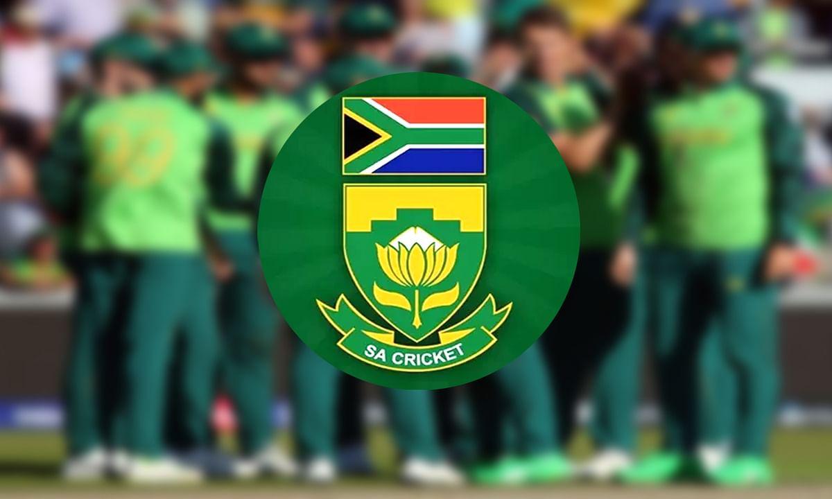 क्यों देश छोड़ रहे दक्षिण अफ्रीकी क्रिकेटर्स?