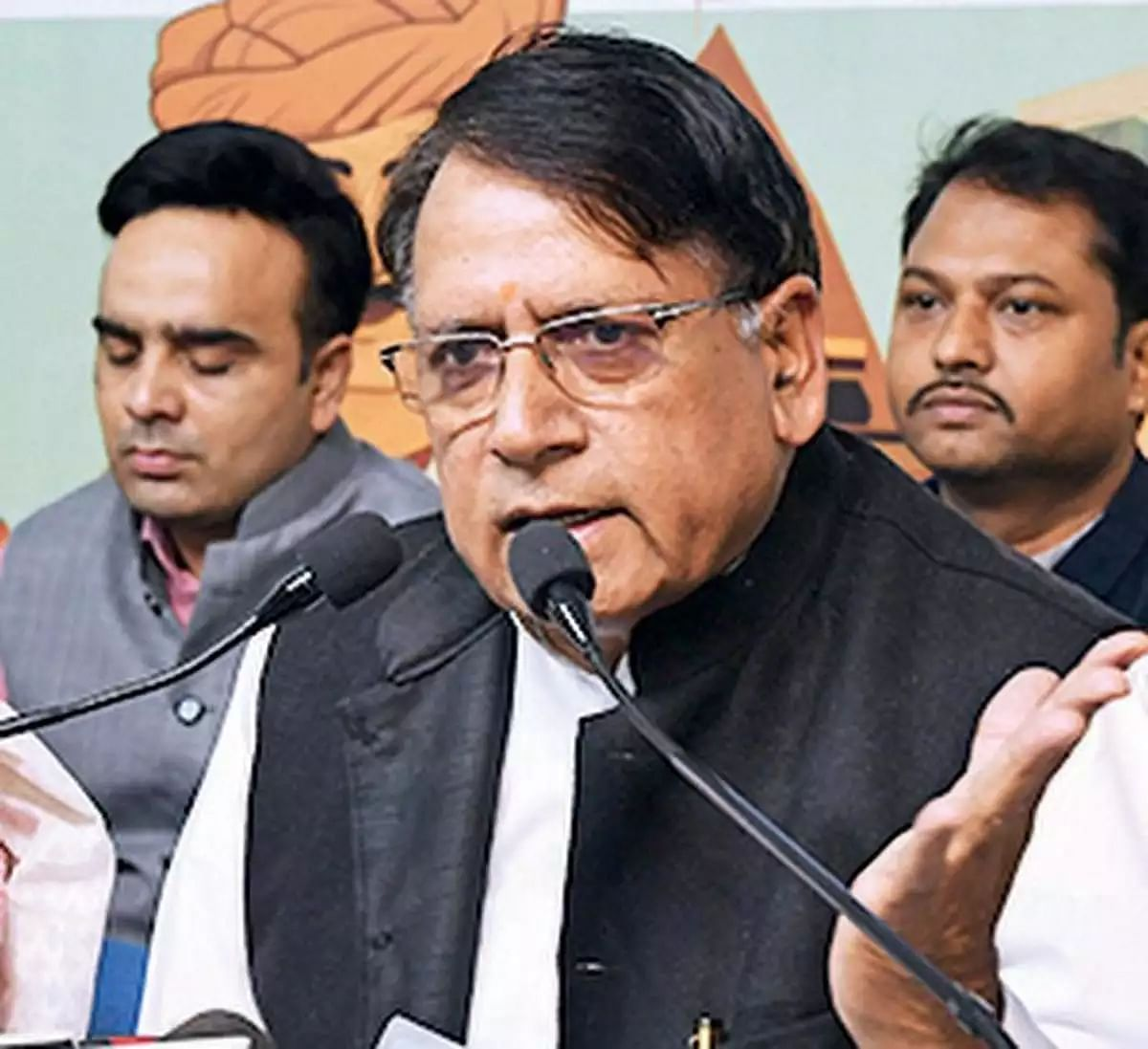 मध्य प्रदेश सरकार दुष्कर्म पीड़िता को 8 लाख रुपए तक की मदद देगी