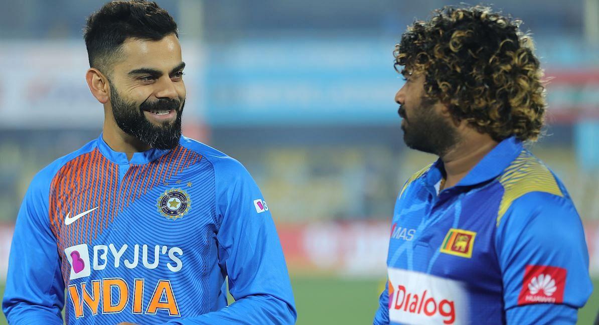 IND VS SL T20 : इंदौर में अपना विजय रथ जारी रखना चाहेगा भारत