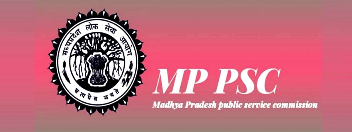 MPPSC परीक्षा आयी सवालों के घेरे में