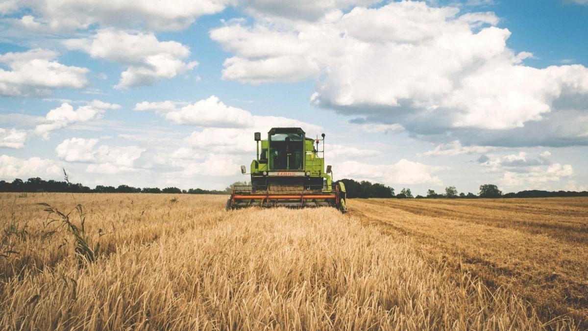 मध्य प्रदेश सरकार ने किसानों को दी सौगात